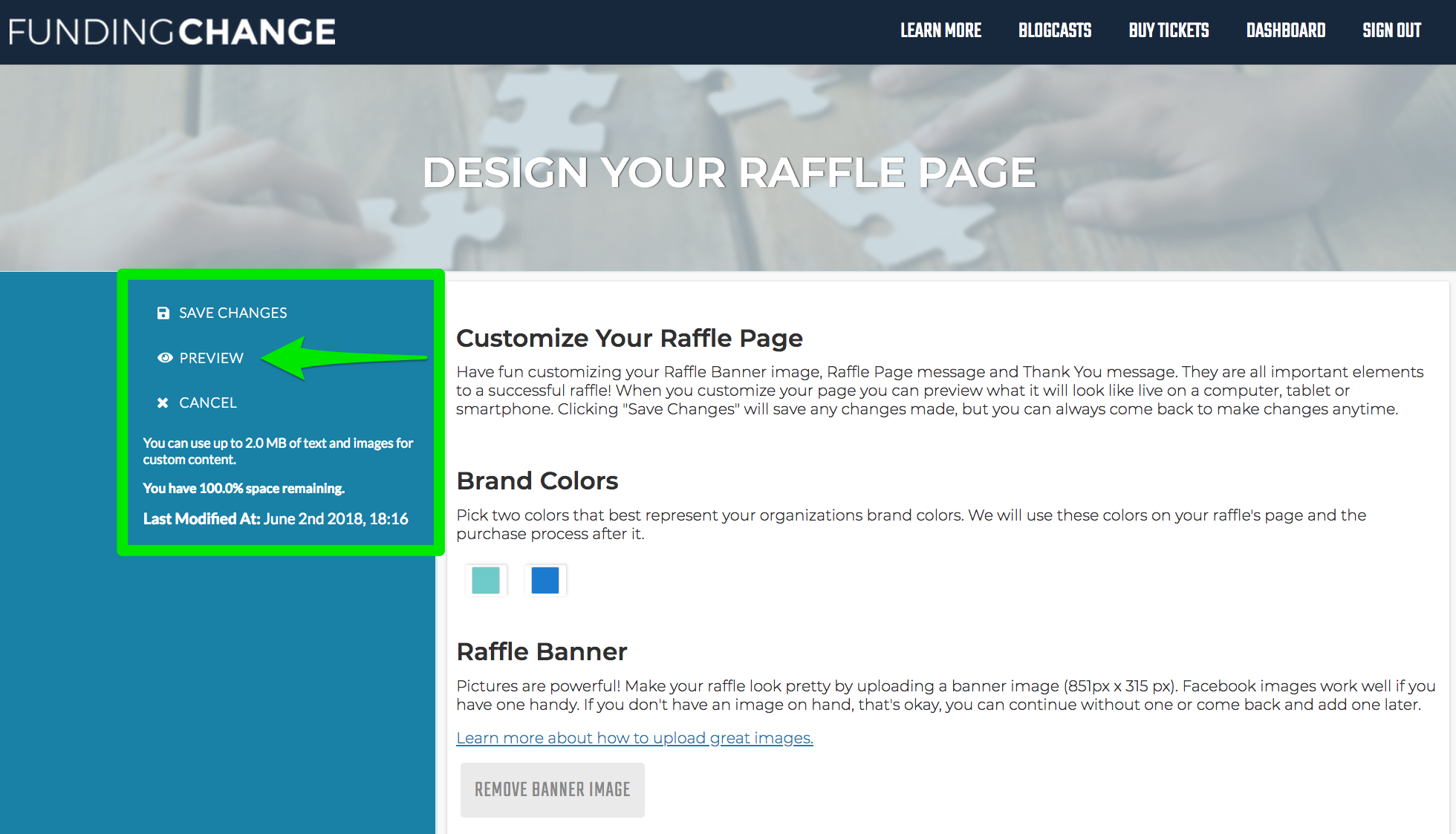 Design_Your_Raffle_Page.png