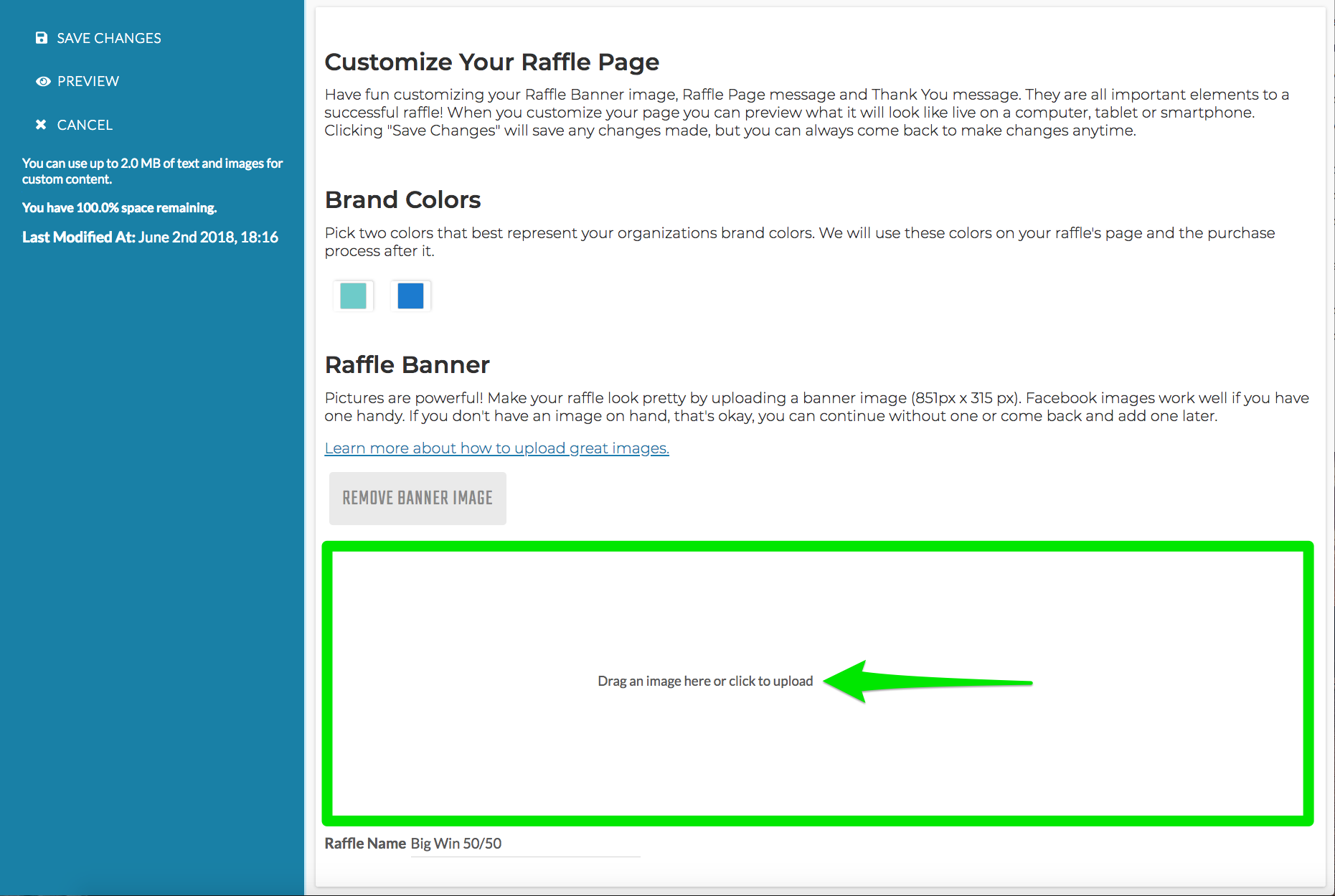 Design_Your_Raffle_Page_and_Step_6_-__Customize_the_Look_of_Raffle_Page_and_TrackingTime.png