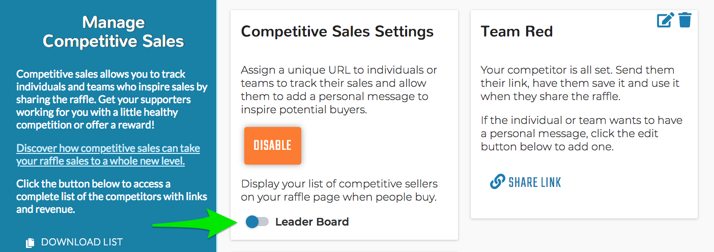 Competitive_Sales.png